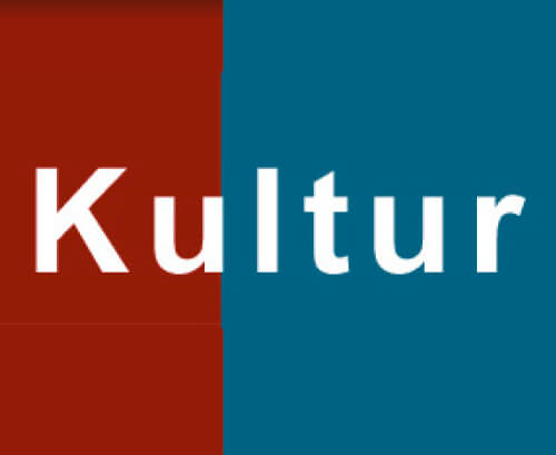 kulturkalender - Landkreisveranstaltungen