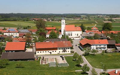 01 Ortsansich 2018 IMG 5930 1 - Gemeinden