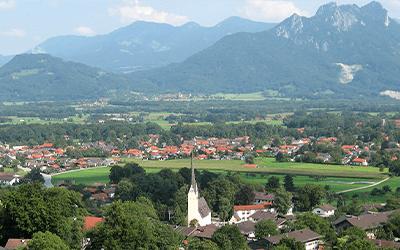 02 Kirche Mari%C3%A4 Himmelfahrt Heuberg 2x3 - Gemeinden