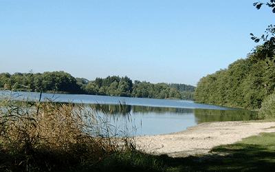 04 Rinsersee2 - Gemeinden