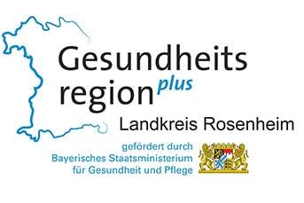 landkreis-rosenheim-gesundheitsweisen-gesundheitsregion-plus