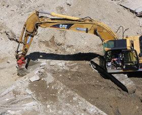 Online Bauauskunft