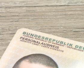 tab-pass-ausweis