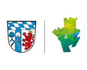 tab wappen logo 280x227 - Politik & Verwaltung