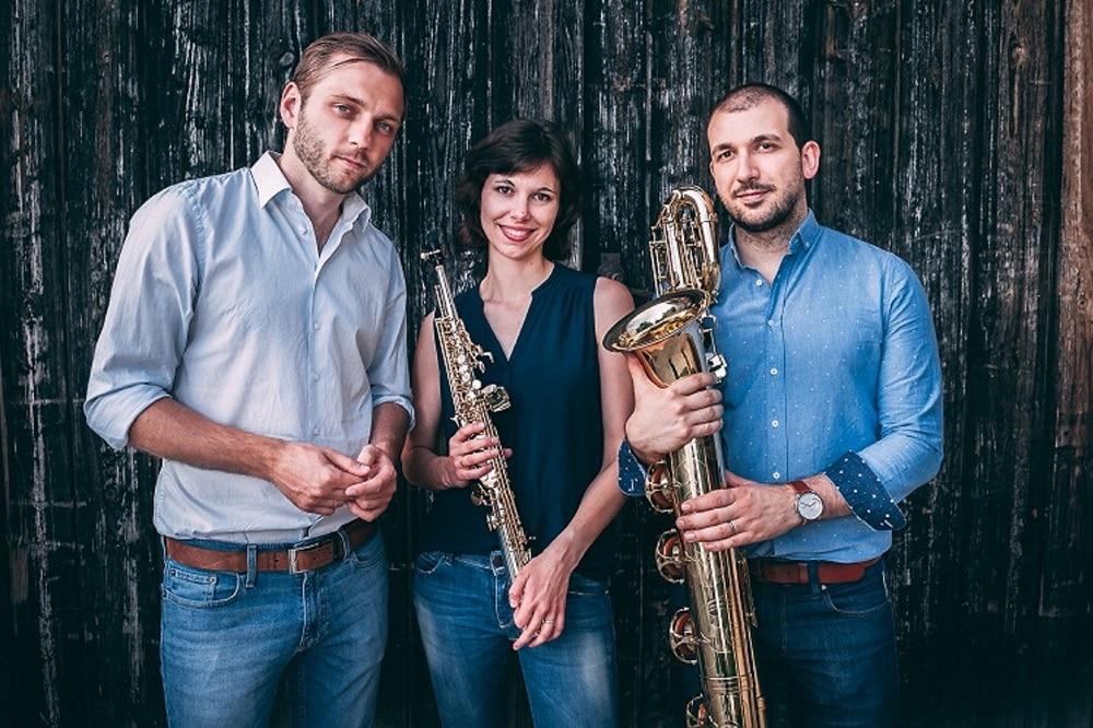 HMB-20-Trio Etoiles-3