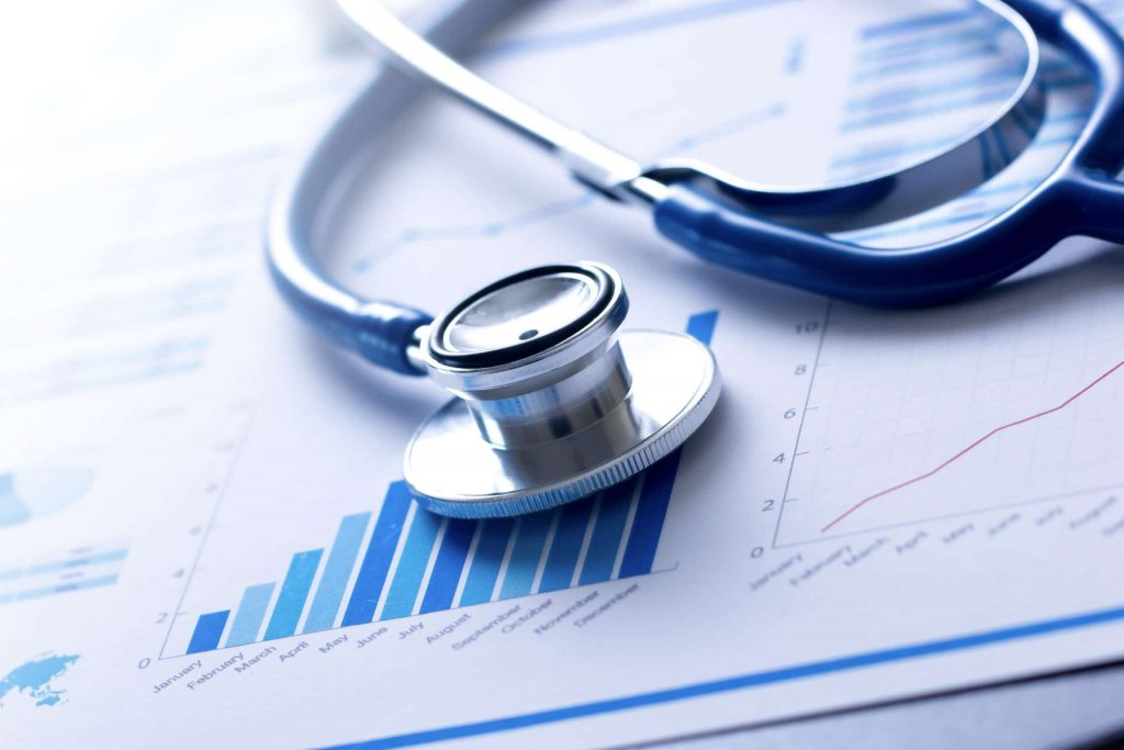 Gesundheitswesen © xyz+ Adobe Stock Photo