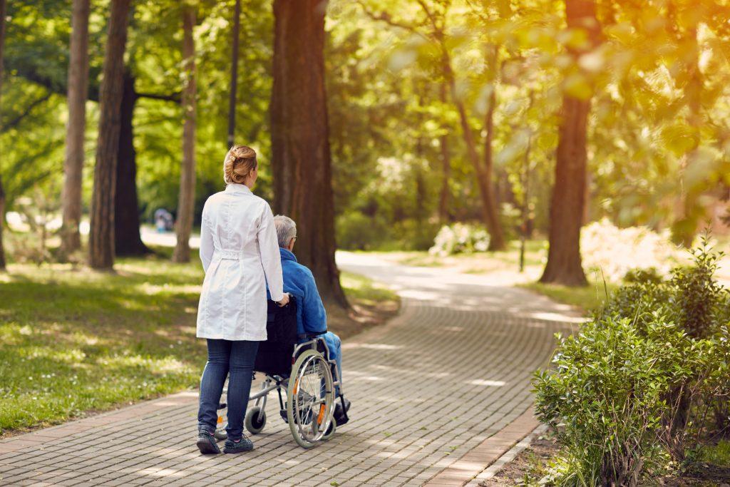 Heimaufsicht Betreuungsstelle AdobeStock 165945917 1 1024x683 - Verbraucherschutz, Veterinärwesen