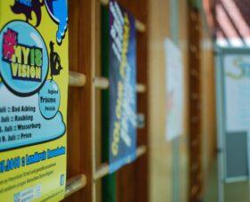 KoJa 4 Jugendbeteiligung 1 scaled 280x227 - Kinder & Jugendliche
