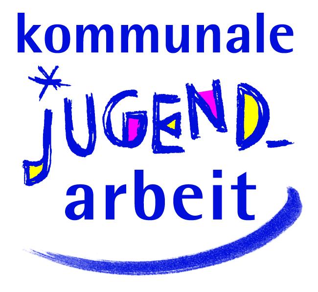 KoJa 8 Kommunale Jugendarbeit 1 - Kinder & Jugendliche