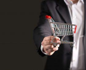 Verbraucherschutz Gewerberecht AdobeStock 165597960 scaled 1 280x227 - Verbraucherschutz, Veterinärwesen