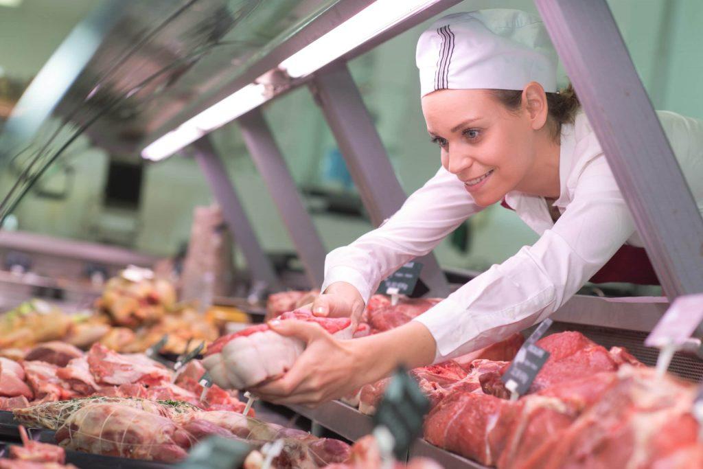 Verbraucherschutz Veterin%C3%A4rwesen AdobeStock 188583337 scaled 1 1024x683 - Verbraucherschutz, Veterinärwesen