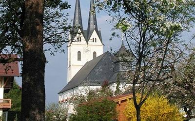 tuntenhausen - Gemeinden