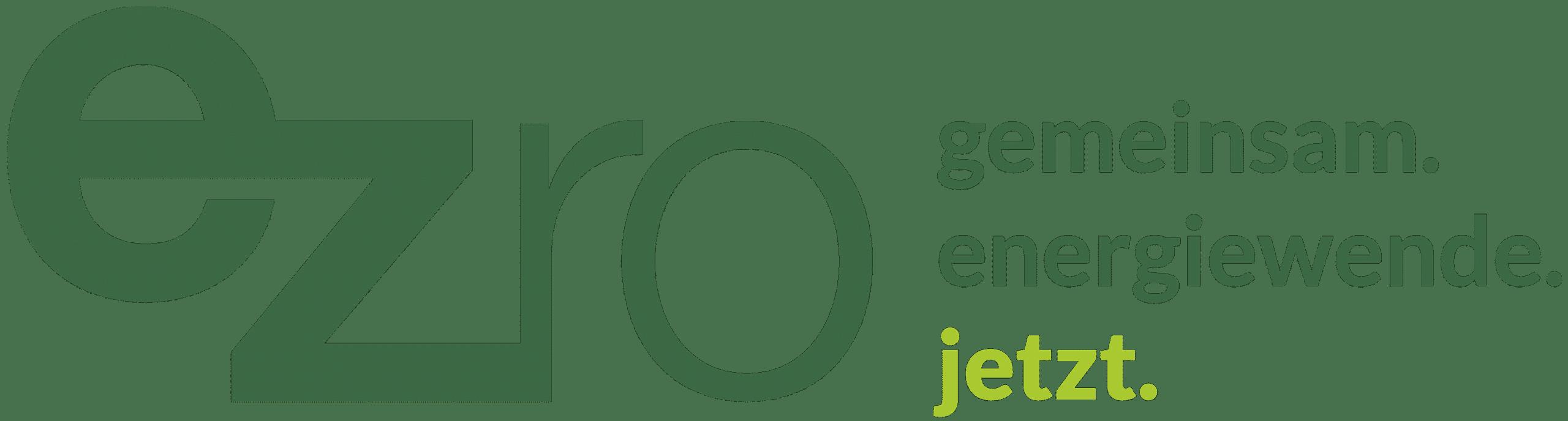 ezro-logo-farbe