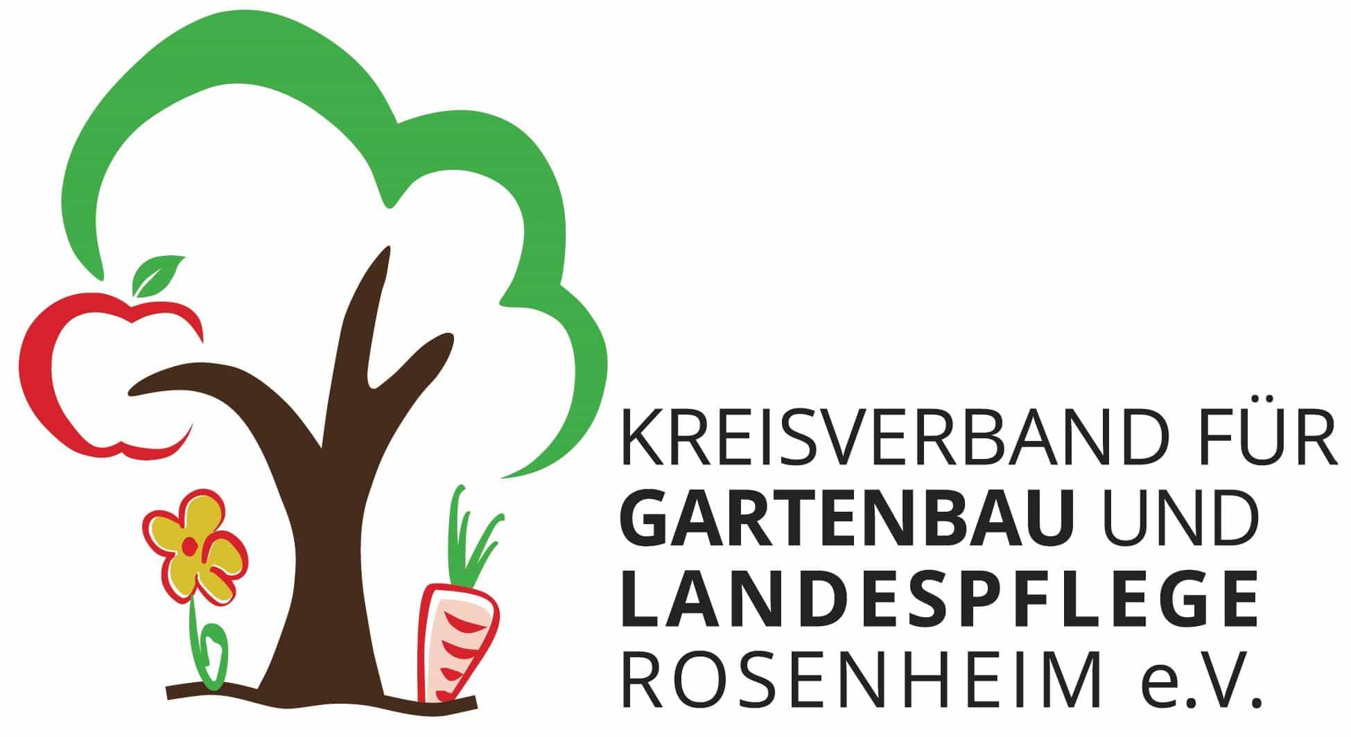 Kreisverband für Gartenbau und Landespflege im Landkreis Rosenheim