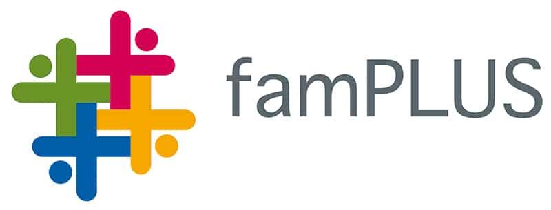 famplus