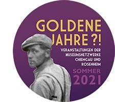 Logo Goldene Jahre
