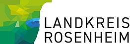 Landratsamt Rosenheim