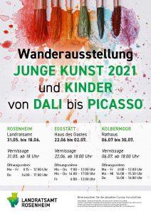 Plakat Wanderausstellung_19_05_2021