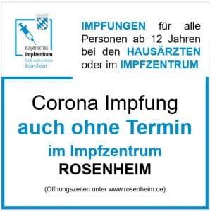 Impfungen ohne Termin 298x300 - Impfkampagne COVID-19