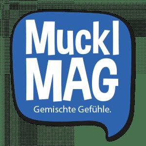 Logo MucklMag