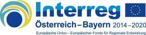 Logo Interregio
